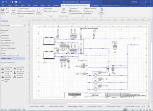 Automate Logic EDS
