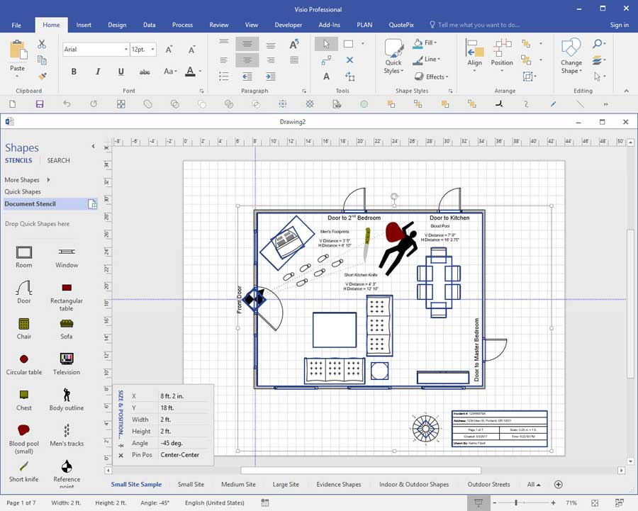 visimation has produced over 90 visio templates for microsoft